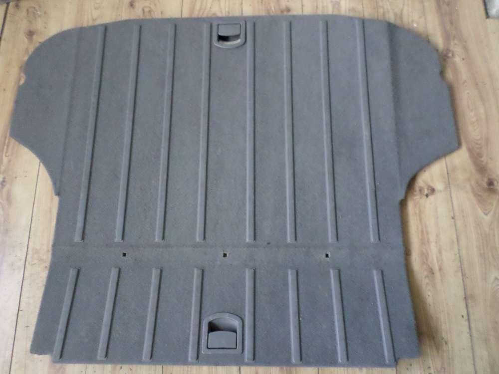 Kofferraumteppich Abdeckung Teppich Kofferraum Opel Vectra B Caravan  Bj.1998