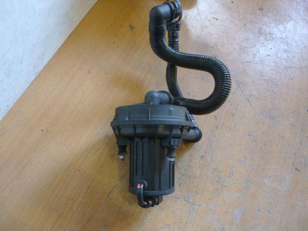 VW Golf Sekundärluftpumpe 06A959253B