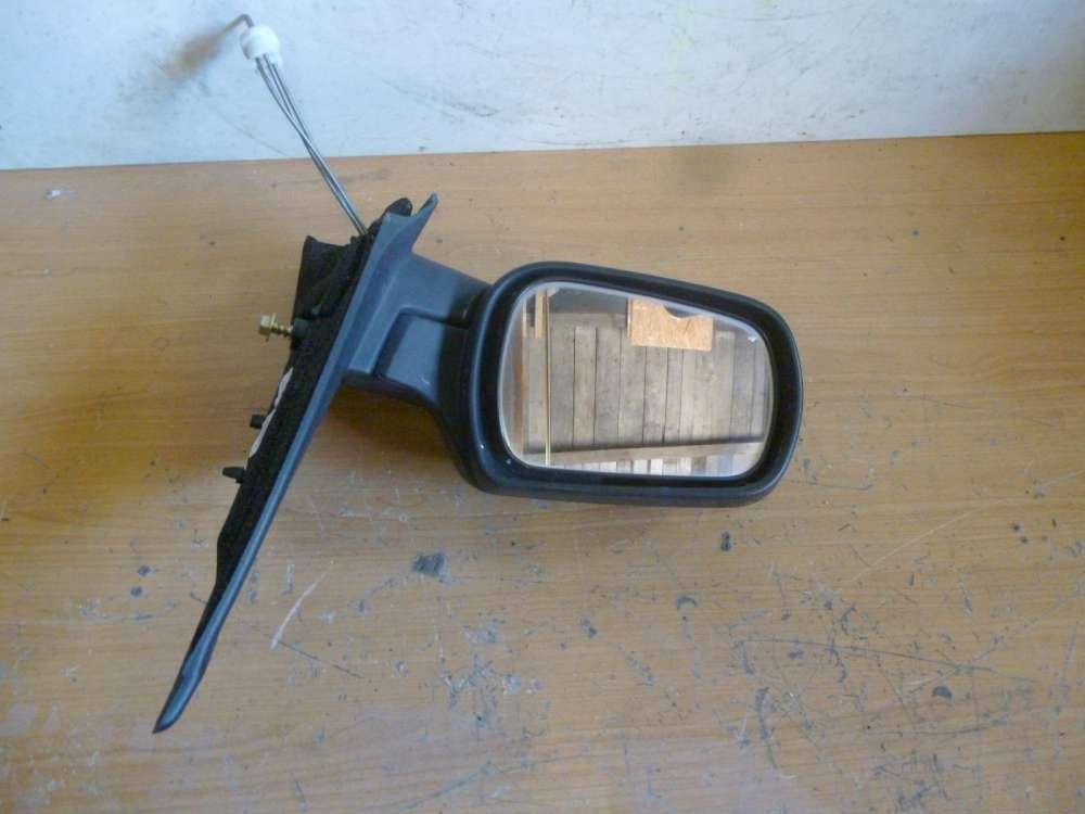 Ford Fusion Außenspiegel Spiegel Links 2N1117683AM