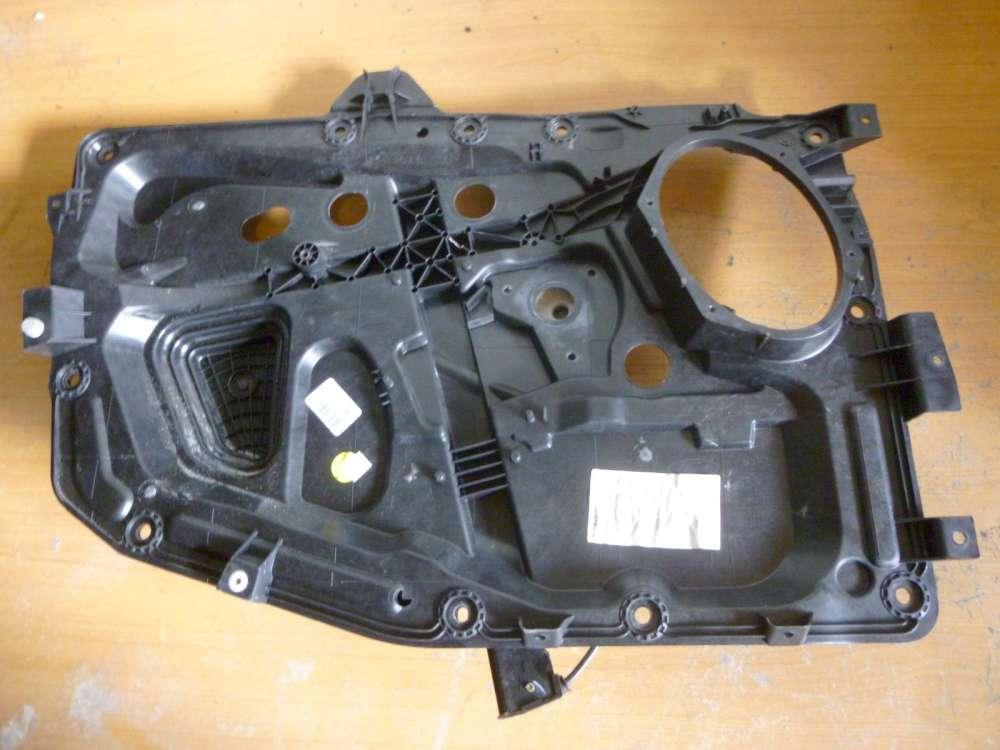 Ford Fusion Bj:2003 Motor Fensterheber Fensterhebermotor Vorne Links 2N11N203A29