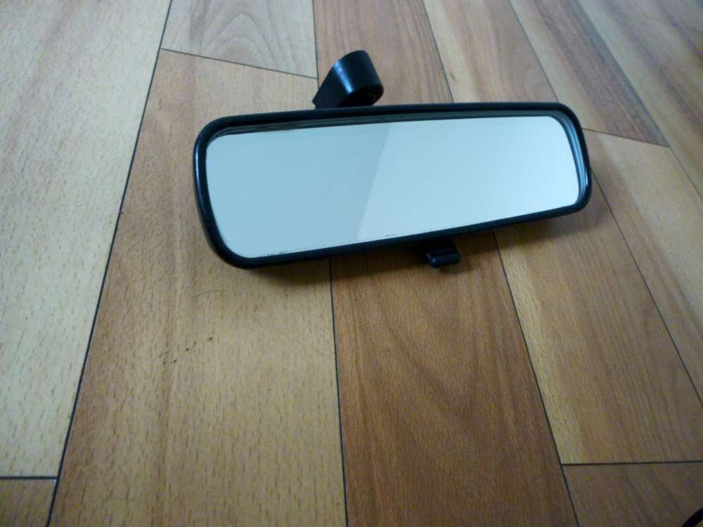 Ford Focus  Rückspiegel Innenspiegel REAR VIEW MIRROR  015478