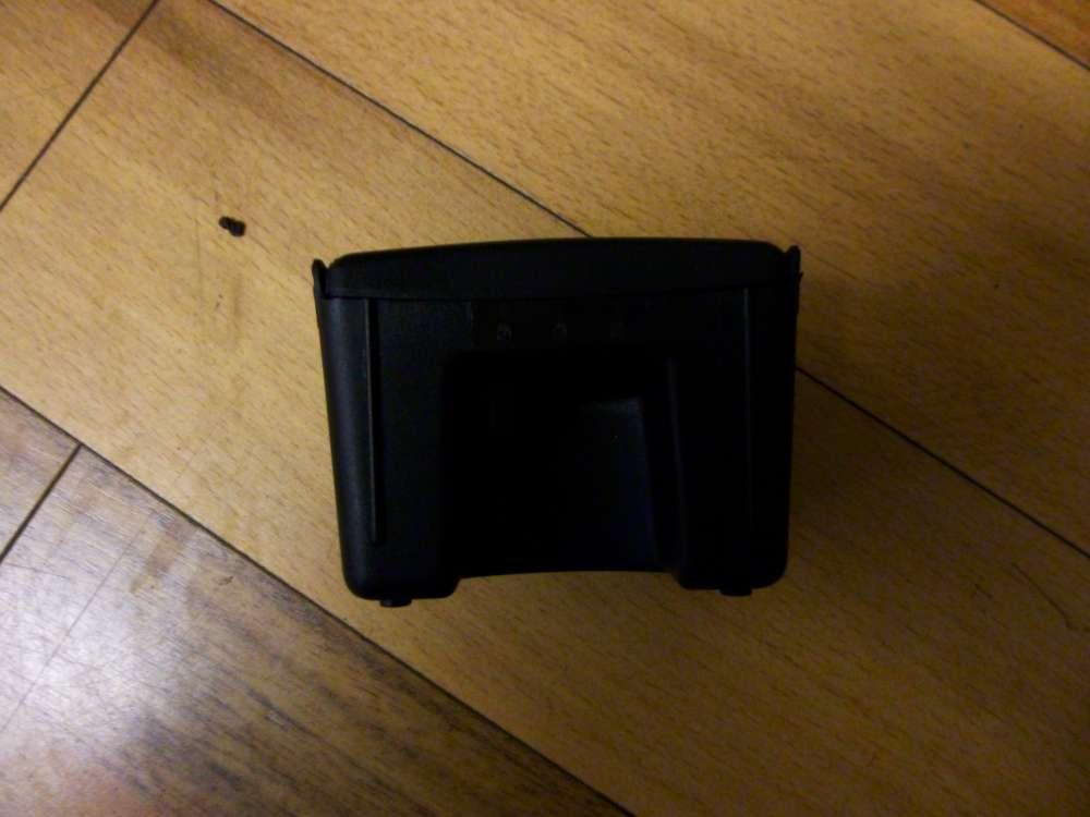 Ford Focus Aschenbecher 98ABA048A42B