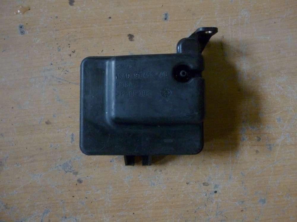 Ford Focus Kombi Vakuumbehälter 1S4Q9E453AB