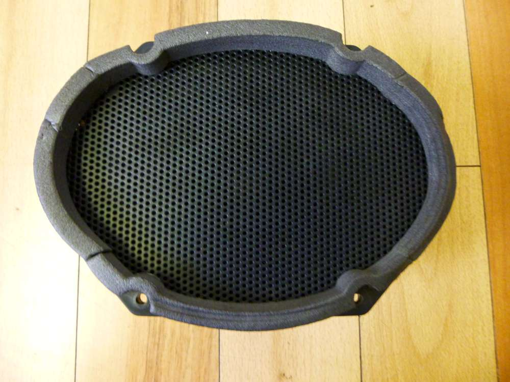 Ford Focus Bj.2001 Lautsprecher vorne Rechts XS4F18808AB