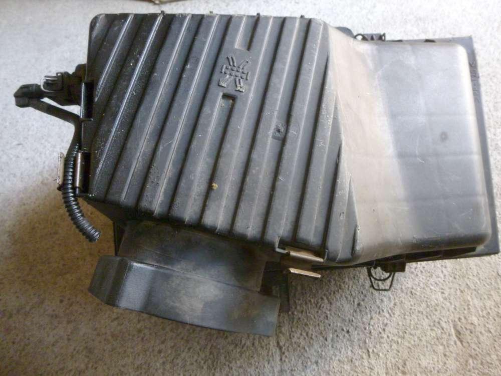 VW Passat 35i  Luftfilterkasten Luftfilter Kasten 3A0129607
