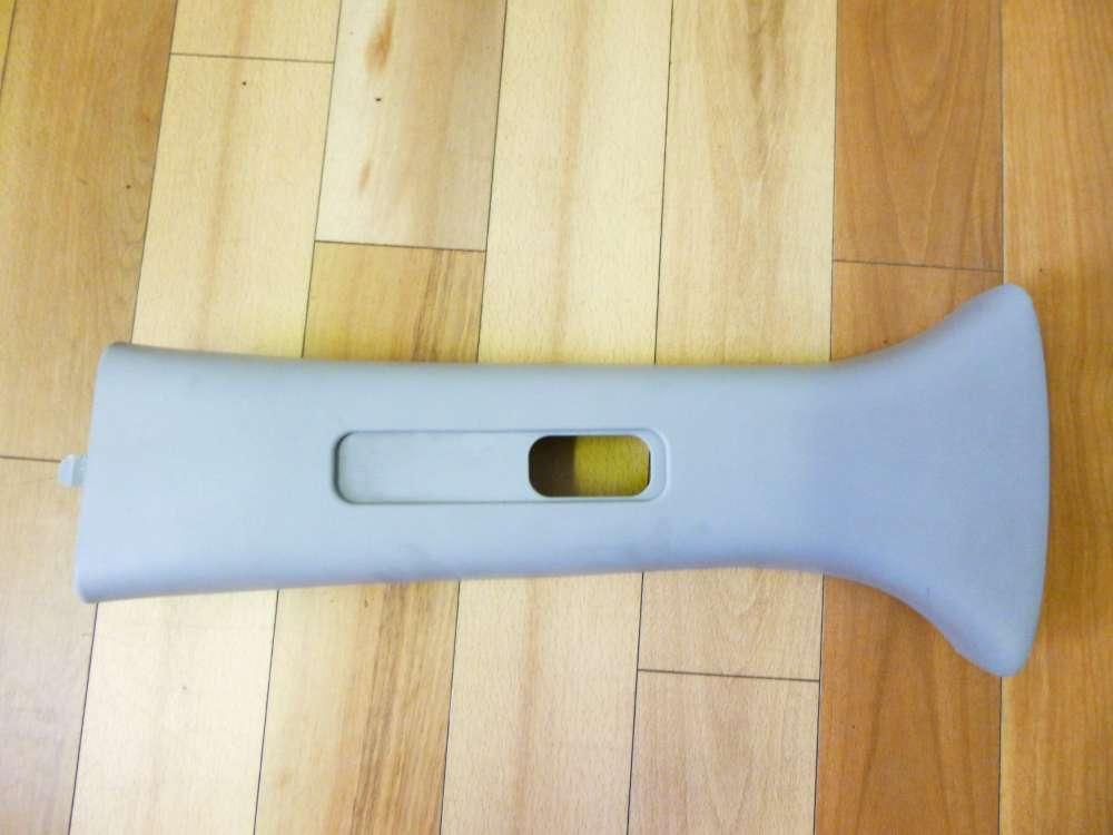 Toyota Yaris Verso Bj.2001 Verkleidung Säulenverkleidung Säule links 62412-52020