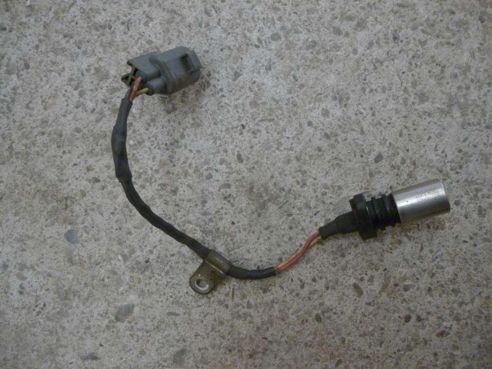 Original Toyota Yaris Verso Kurbelwellensensor 90919-05056