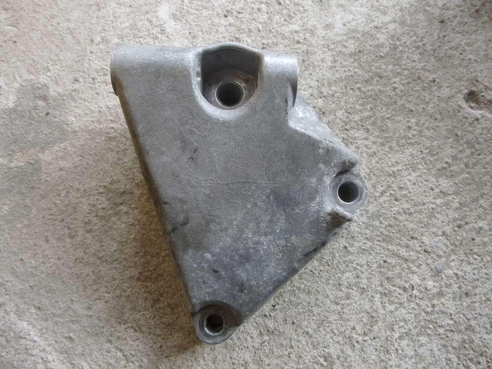 Skoda Fabia 6Y Bj 2002 Motorhalter Motor Halter 047903143L / 047 903 143 L