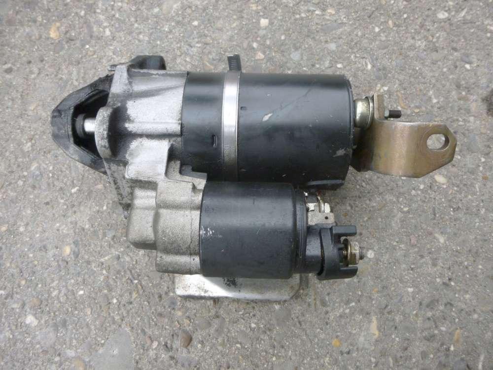 Original Audi A6 Anlasser Starter 1005821933