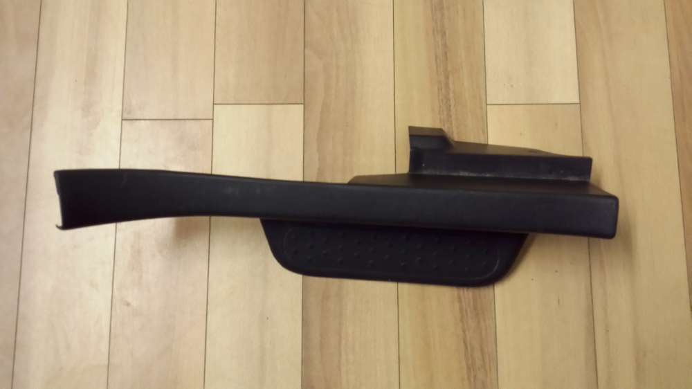 Toyota Yaris Verso Bj.1999-2005 Verkleidung 67917-52020