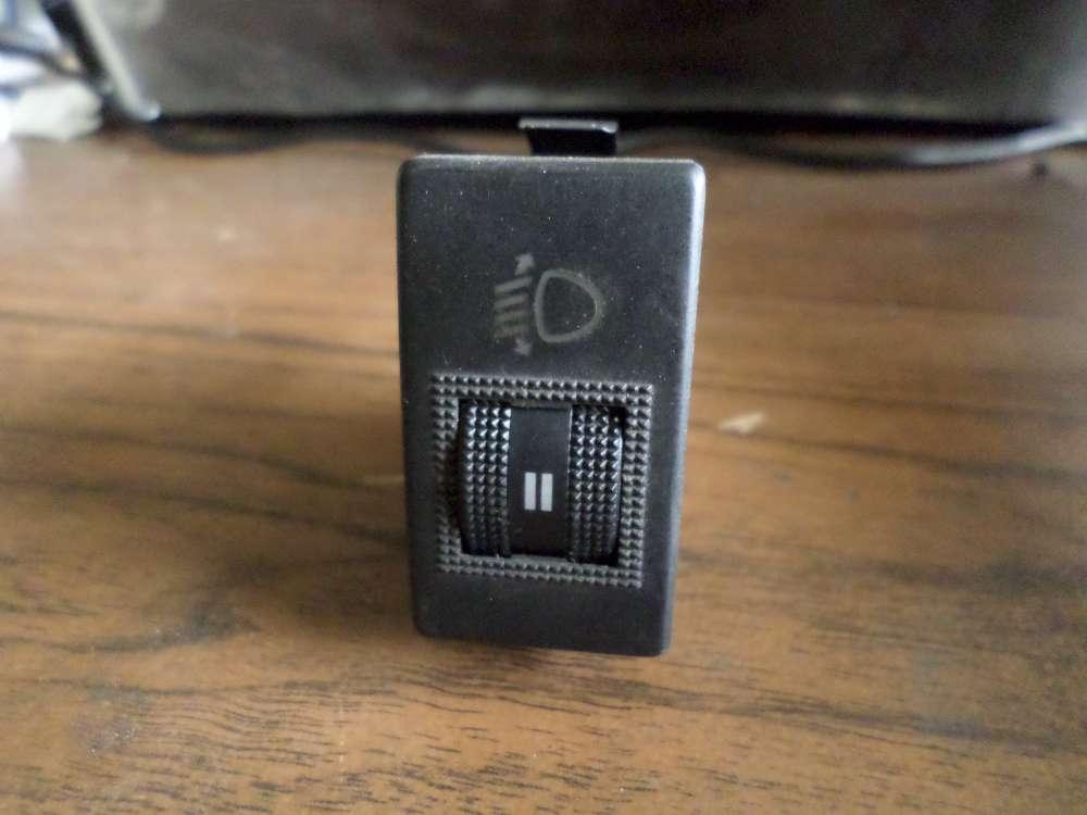 Audi Schalter für Höhenverstellung Licht 8D0941301