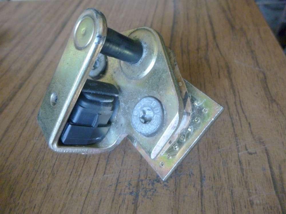 Ford Mondeo Schließkeil Schloßkeil Schließbügel Tür