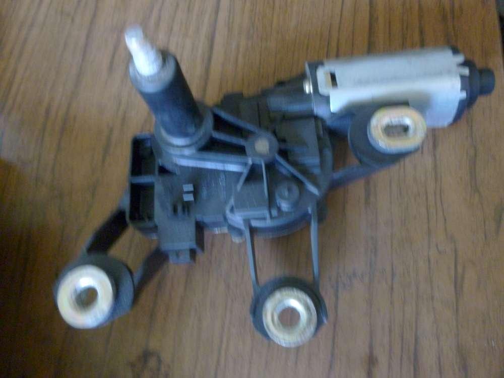 Ford Fusion Heckwischermotor Wischermotor hinten 2S61-A17K441-AB