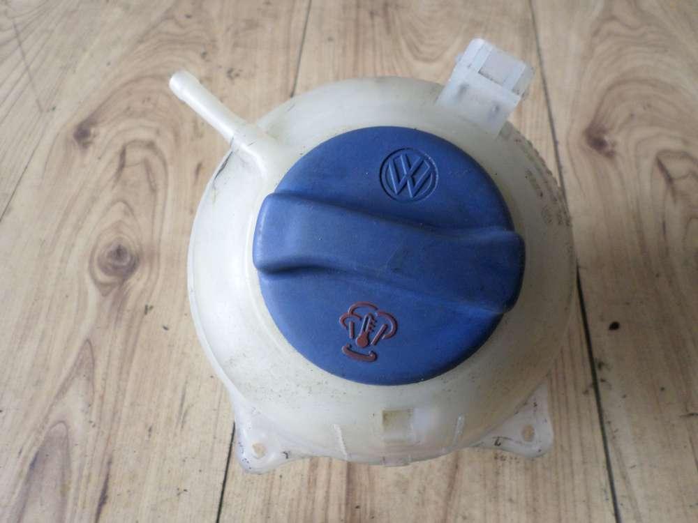 Original Seat Ibiza 6K Kühlwasserbehälter Ausgleichsbehälter 1H0121407