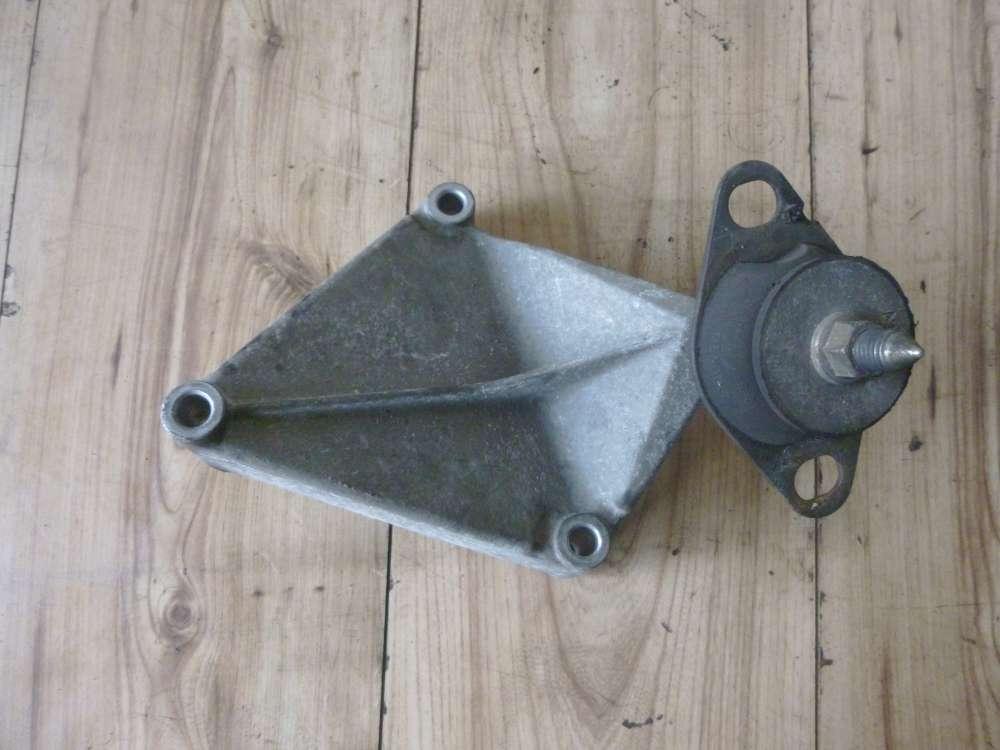 Renault Megane Scenic Bj 1999 Motorhalter Lagerbock Motorlager 8200029946