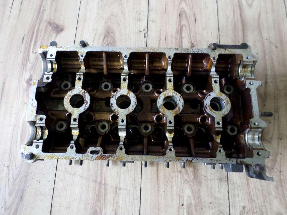 Zylinderkop 7700600552F Renault Megane Scenic Original  Bj.99 Benzin 1,6 75kW
