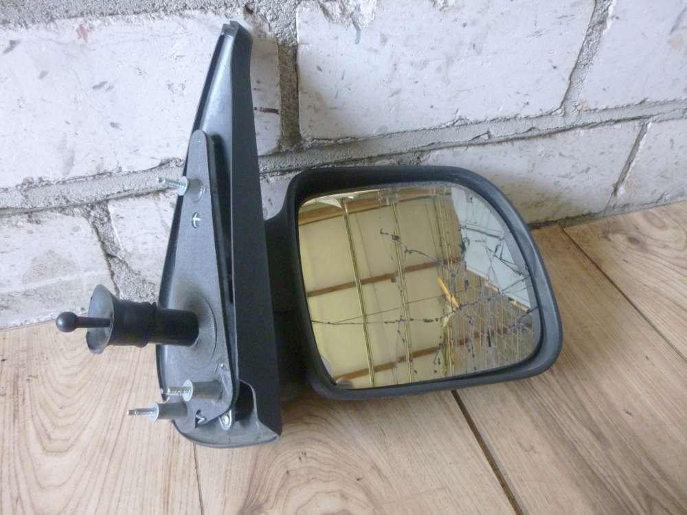 Renault Kangoo Bj.2001 Außenspiegel Rechts 01 57703