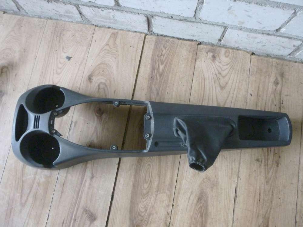 Ford Focus 1,6 Bj.1999 Verkleidung Mittelkonsole Abdeckung 98ABA04584EEW
