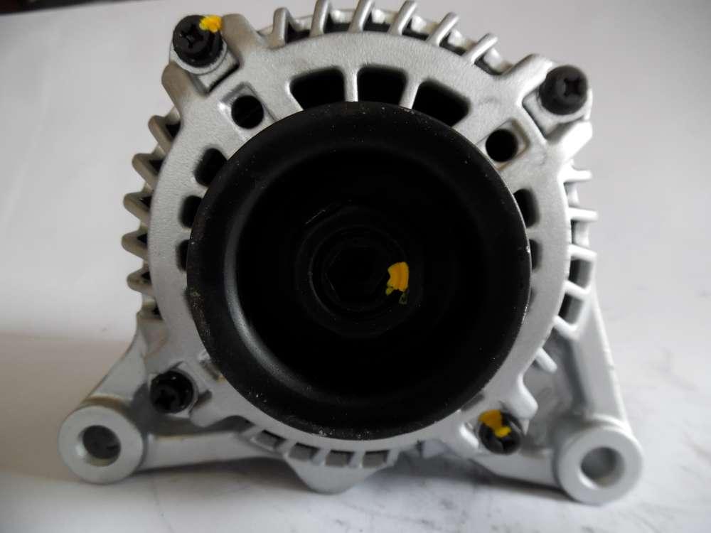 Lichtmaschine Generator 80A Citroen, Fiat, Peugeot 9638275980 A001TA3391C
