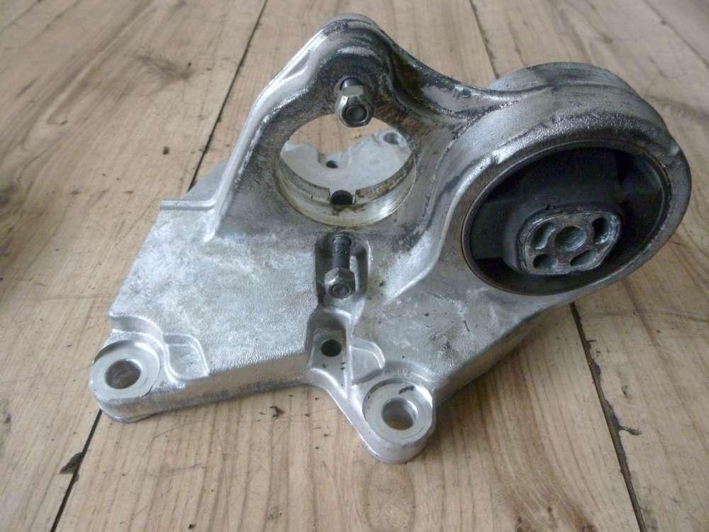Citroen Xsara Picasso Bj:2001 Antriebswelle Vorne Rechts 9637792680 2000