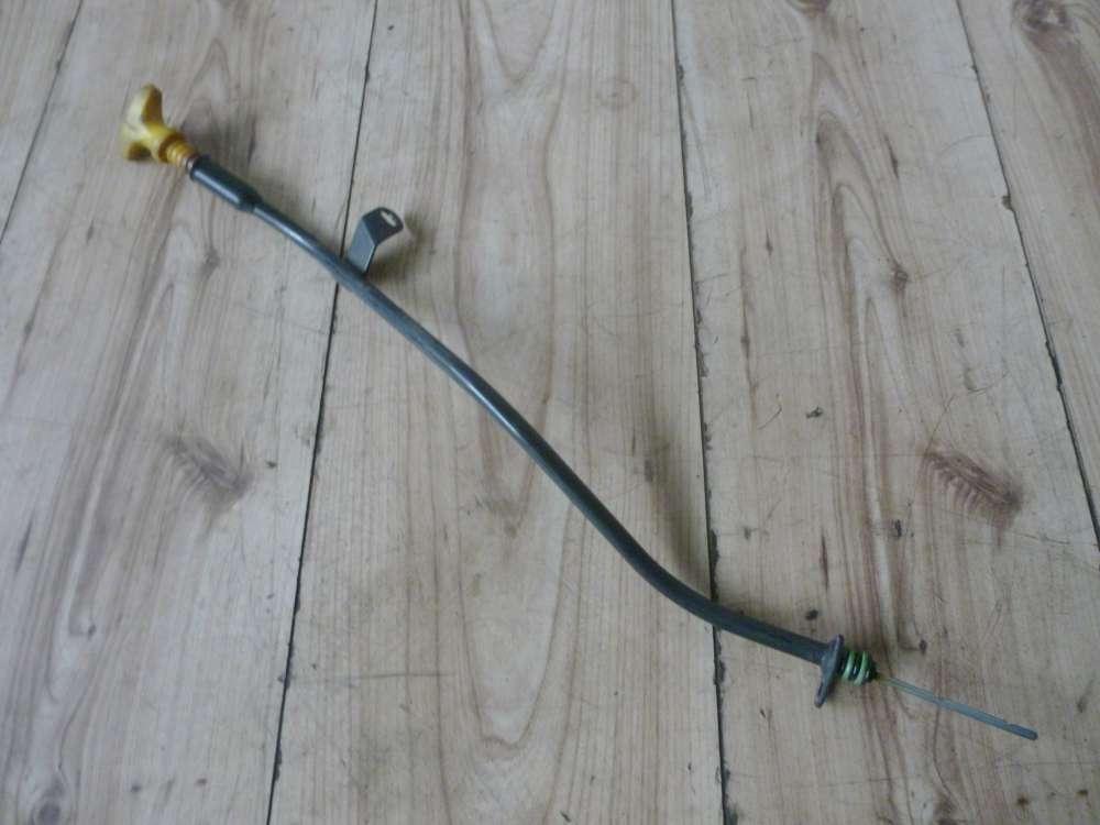 Citroen Xsara Picasso Bj:2001 Ölmessstab Ölmessstabrohr