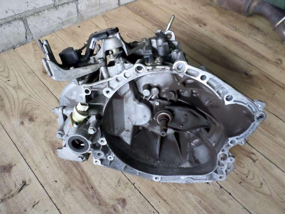 Citroen Xsara Picasso BJ2001 1,8 85KW 115 PS Schaltgetriebe Getriebe  97000 KM