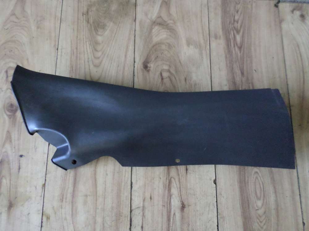 FORD Focus Bj 1999 Original Säulenverkleidung Verkleidung Säule rechts unten