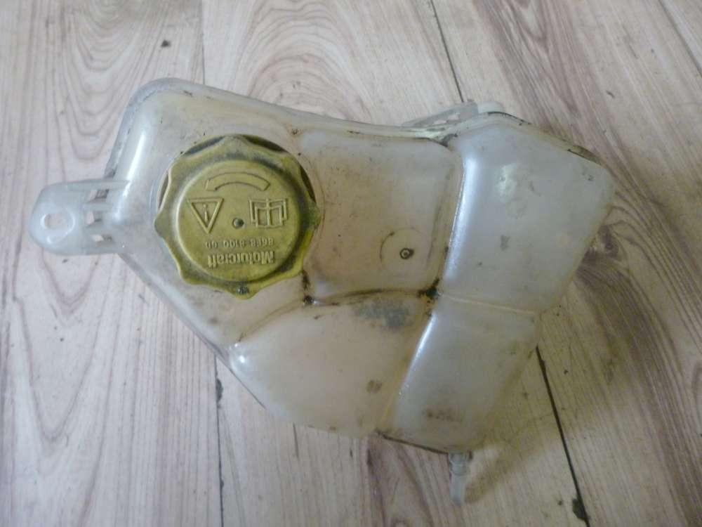 Ford Fiesta  Behälter Wasserbehälter 2S6H8K218