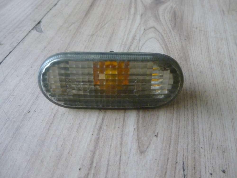 VW Passat 3B Blinker Seitenblinker 3B0949117 C