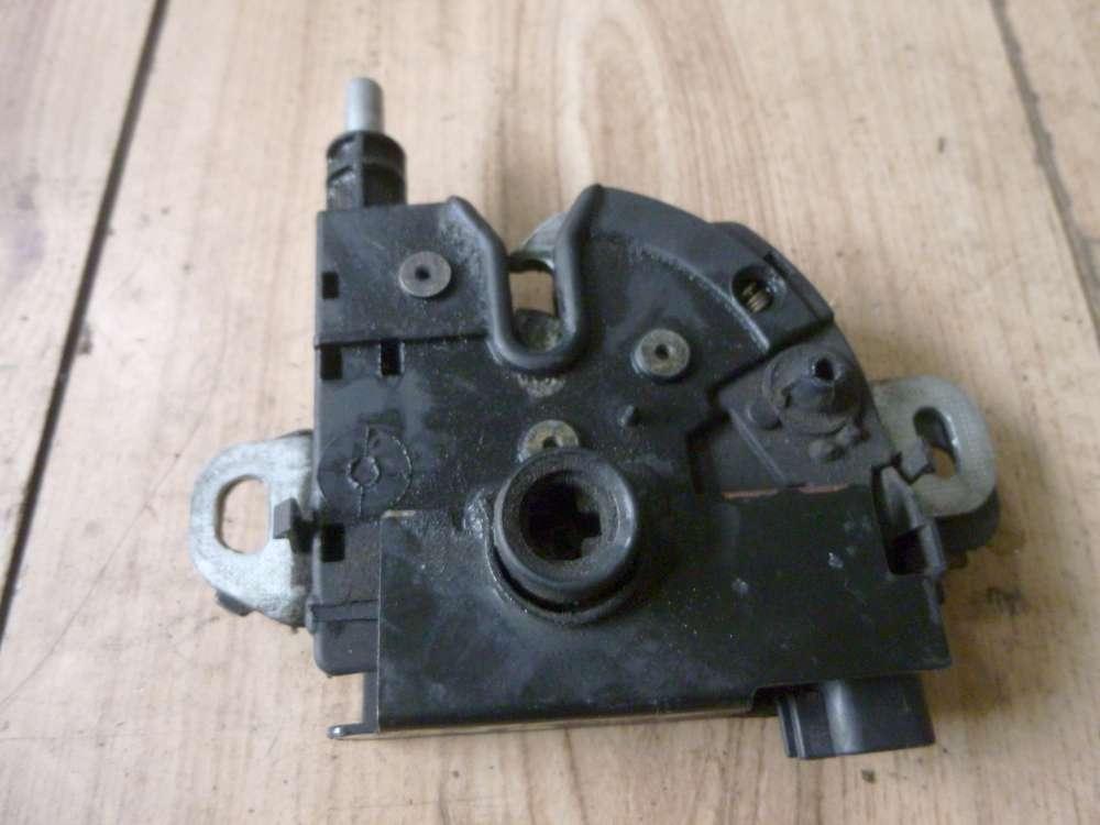 Ford Focus Motorhaubenschloss F00P0M0058