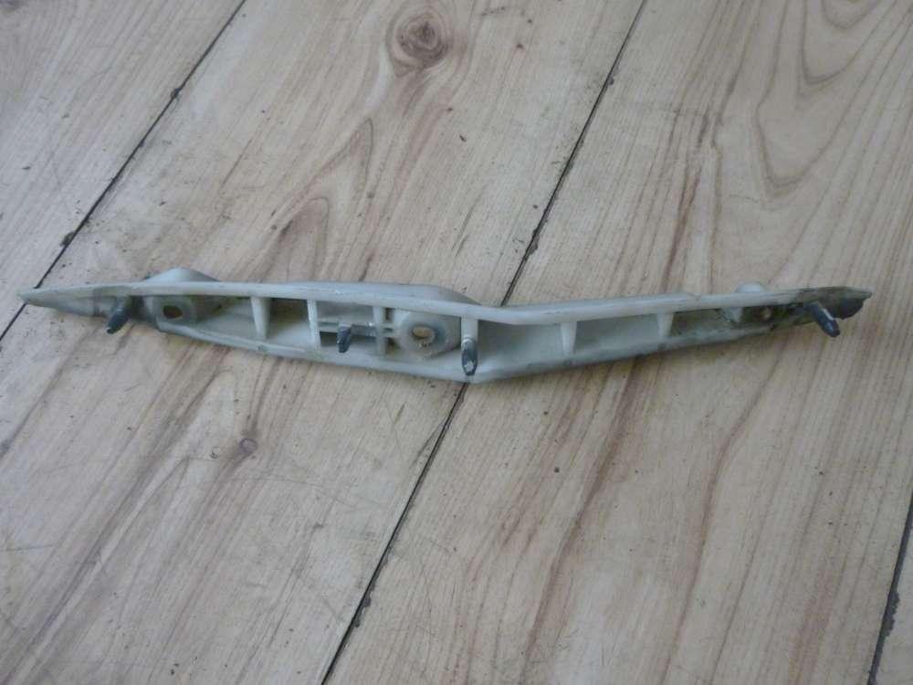 Original Ford Focus BNW Bj 2002 Die strikte Einhaltung technischer Hinten Rechts 98AB-17A958BJ