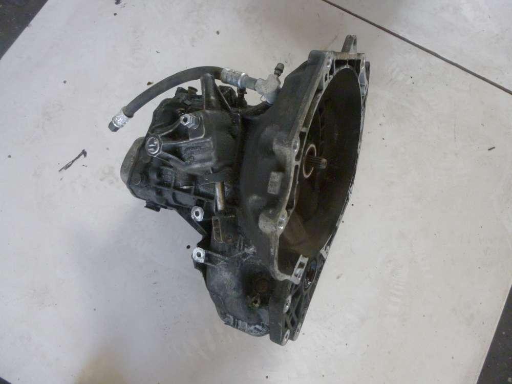 Opel Corsa B Bj98  Getriebe  90400206 24494-0081226-169000 KM