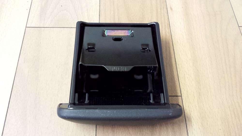 Toyota Yaris Verso Bj.1999-2005  Aschenbecher unbenutzt   74111-52010
