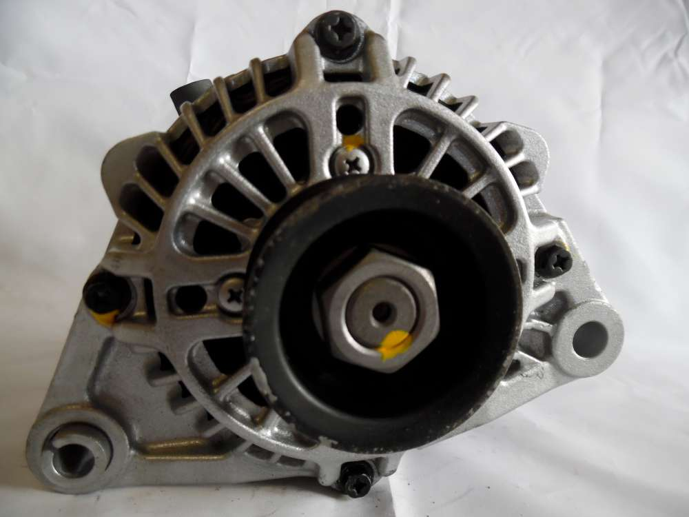 Lichtmaschine Generator 70A Ford Fiesta Courier Puma A005TA2591 / 97MF10300AB