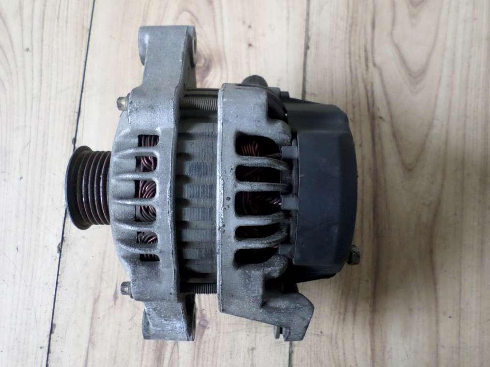 Opel Vectra B ab 1995 bis 2002 Original Lichtmaschine
