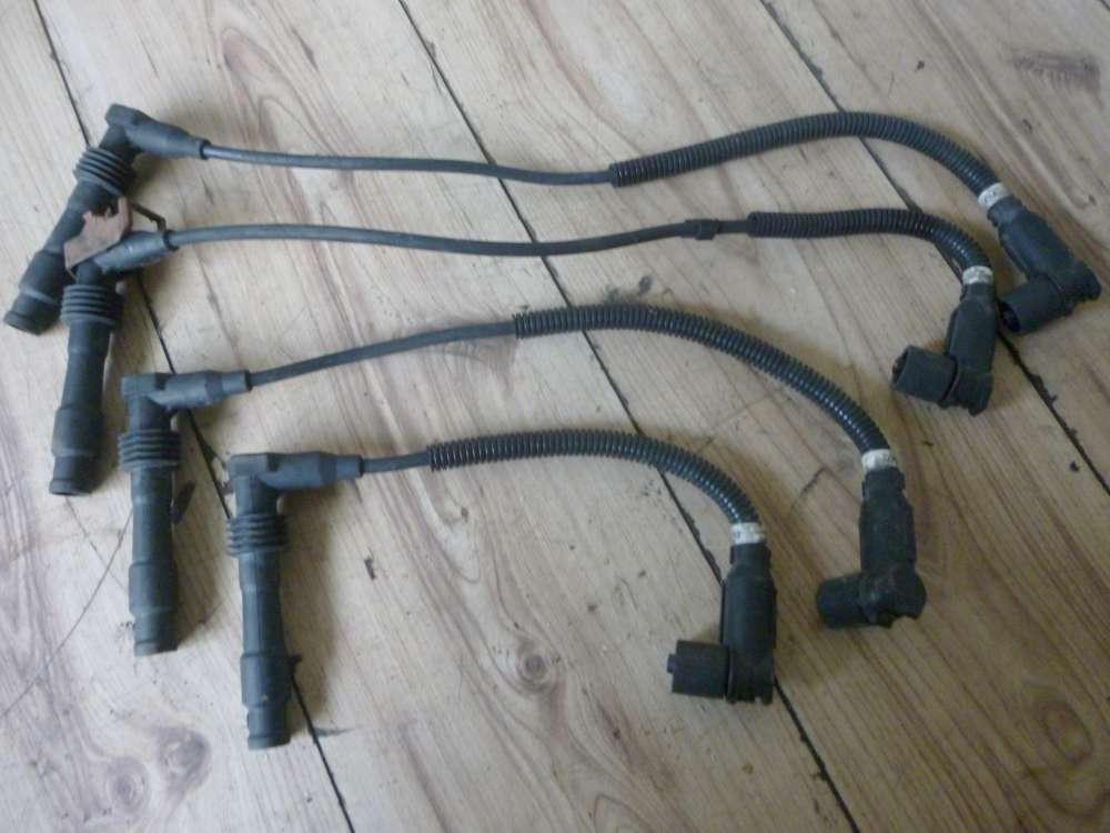 Opel Vectra B AB 1995-2002 Zündkabelsatz Zündleitungssatz