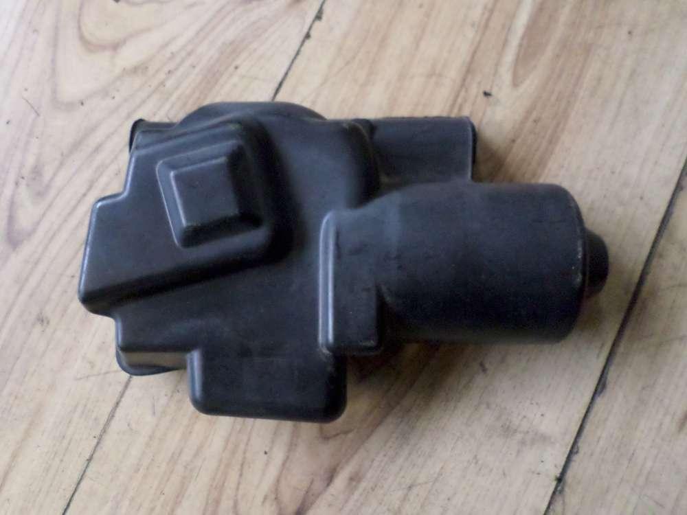 Original Fiat Punto Bj 2001 2002 Abdeckung 46757588