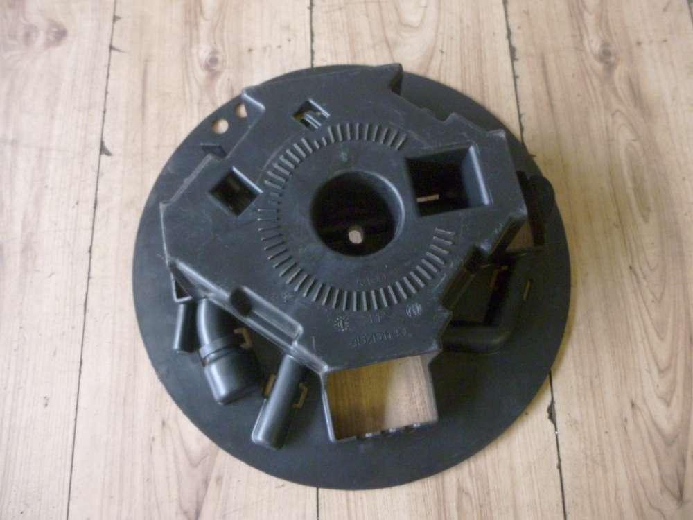 Original Fiat Punto Bj 2001-2002 Boardwerkzeug Wagenheber 46761190