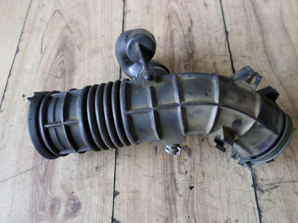 Honda CR-V Bj:2000 Ansaugschlauch - Flexschlauch