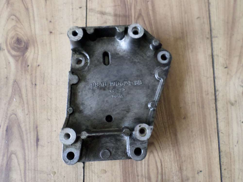 Ford Focus Original Halter Klimakompressor 98AB-19D624BB