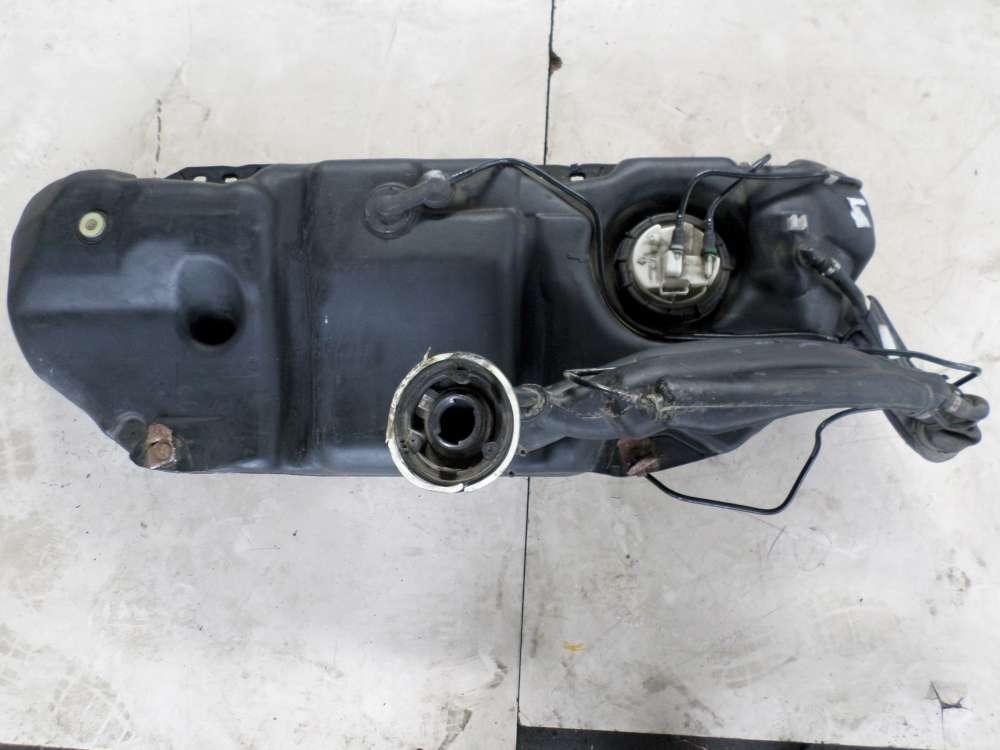 Peugeot 206 Tank Benzintank 9625111780 9625111880