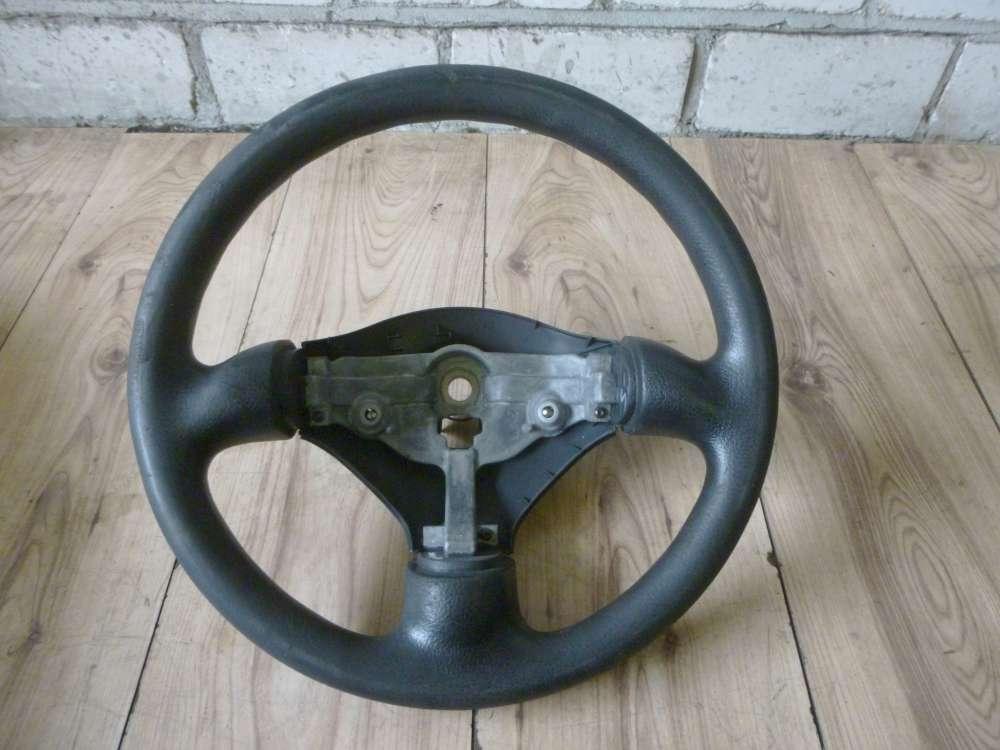 Peugeot 206 Bj:98 Schrägheck Lenkrad 1870831000