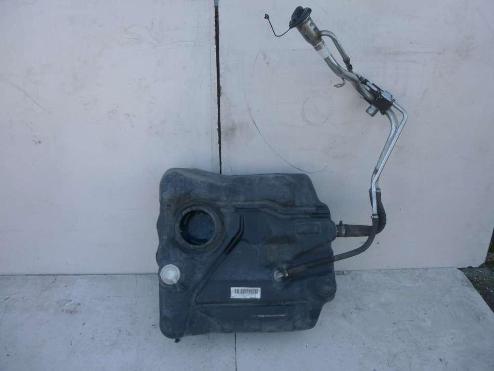 Ford Focus DA3 Bj:2006 Kraftstoffbehälter Tank Diesel 3M519002AE