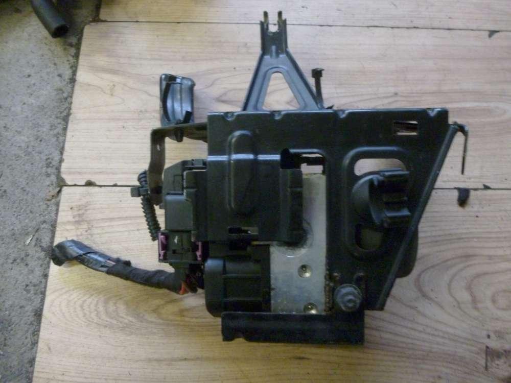 Original Opel Corsa C Hydroaggregat Hydraulikblock  0265216478  0273004227  09127108  449021146