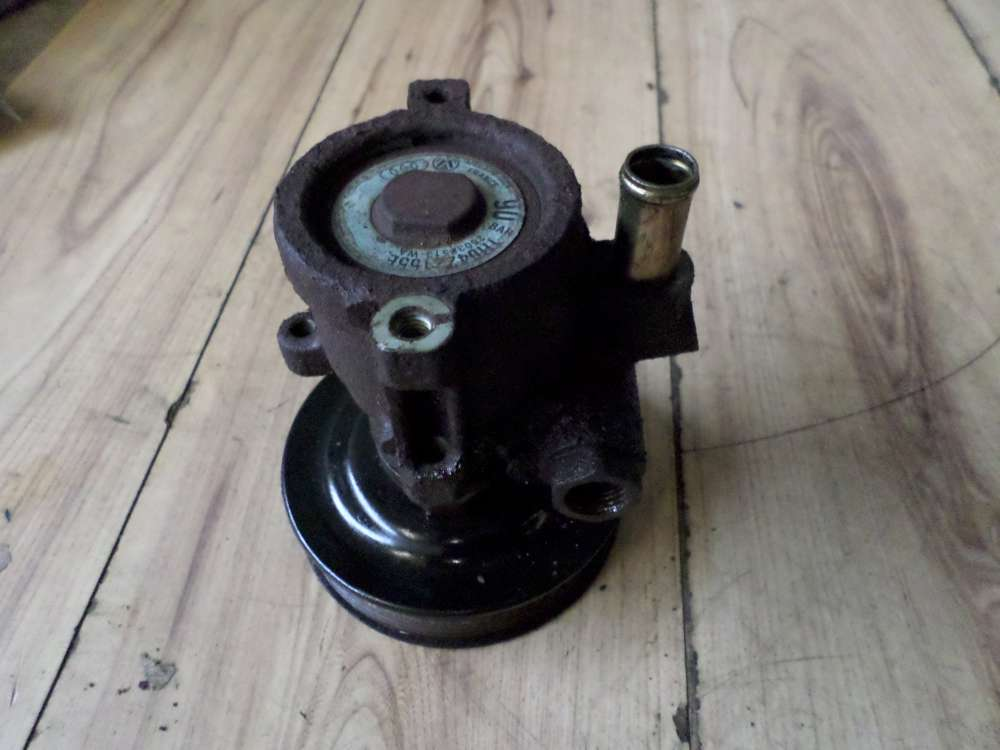 Original VW Golf Servopumpe 1H0422155E 26038513-WA