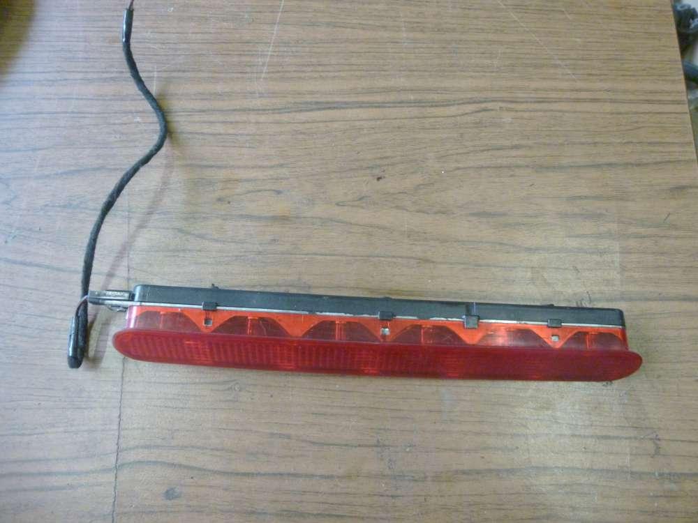 VW Lupo Heckleuchte Zusatzbremslicht 6H0945121