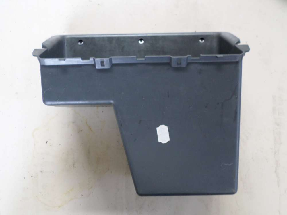 Peugeot Partner Bj.2001 Verkleidung Armaturenbrettfach Ablagefach 9619446777