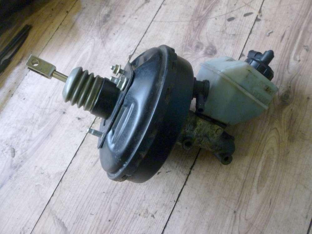 Original Renault Twingo Bremskraftverstärker 7700842708A