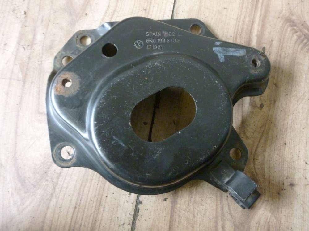Original VW Lupo Motorlager  6N0199573E