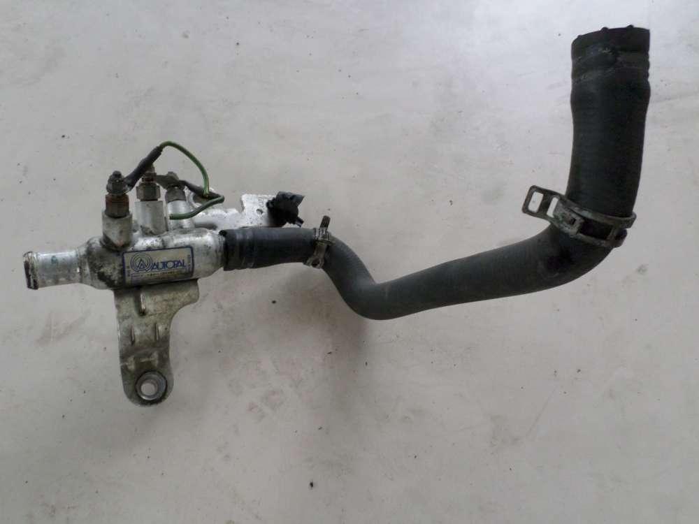 Ford Focus Original Sensor Temperatursensor XS4H-18K463-CC